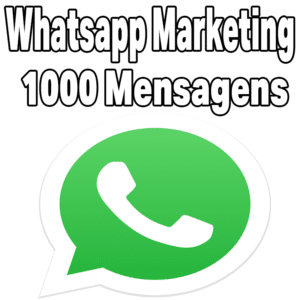 Whatsapp Marketing - Marketing Whatsapp