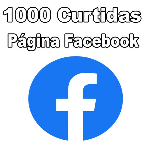 Curtidas Brasileiras Pagina - Curtidas em Pagina do Facebook