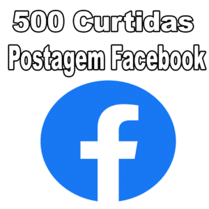 Curtidas Post Facebook - Comprar Curtidas Post Facebook