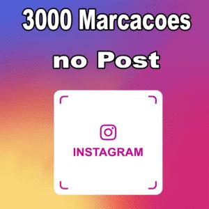 Marcacoes No Instagram – Marcação no Instagram