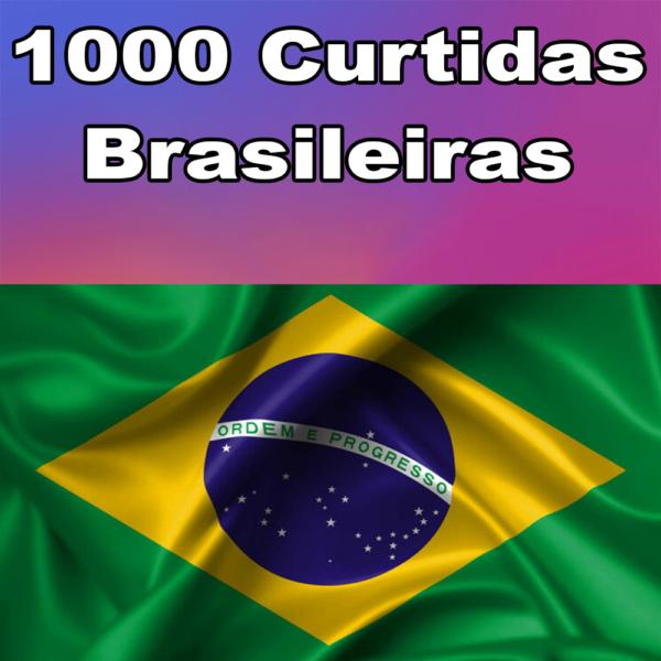 curtidas-brasileiras-instagram-comprar-curtidas-instagram