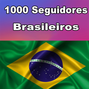 seguidores brasileiros instagram, comprar seguidores instagram