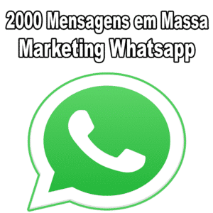 Whatsapp-marketing-em-massa-envio-em-massa-mensagens